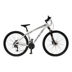 Bicicleta GW Alligator 29 la puedes comprar en Deportes Regol Tienda Online