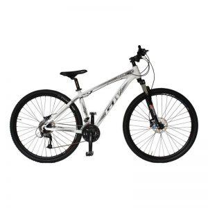 Bicicleta GW Alligator 29