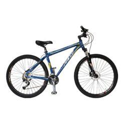 Bicicleta GW Piranha es el Accesorio Deportivo que buscas para el Deporte