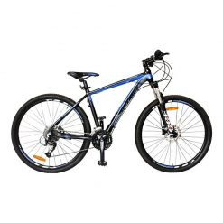 Bicicleta Optimus Saggita 27,5