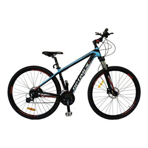 Bicicleta Optimus Tucana 29 es el Producto para entrenamiento deportivo en medellin