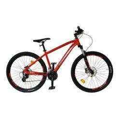 Bicicleta Orbea MX 27,5