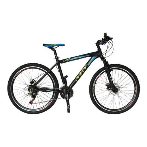 Bicicleta GW Lince 26 es uno de los Mejores Productos Deportivos en Medellín