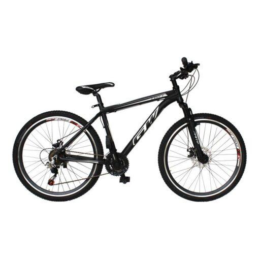 Bicicleta GW Lince 26
