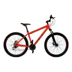 Bicicleta GW Hyena Mecánica 27,5