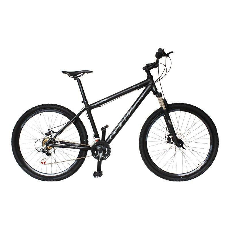 Bicicleta GW Hyena Hidráulica Rin 29