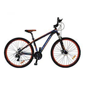 Bicicleta Sirius mecánica 27.5