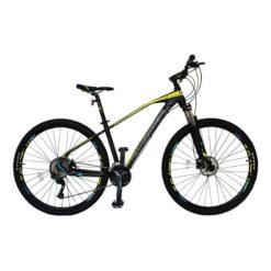 Bicicleta Optimus Tucana 27,5 es un producto ideal para el deporte de ciclismo