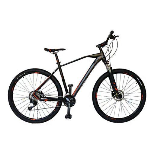 Bicicleta Optimus Tucana 27,5