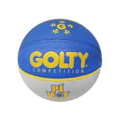 Balón Balonces Golty Pívot N7