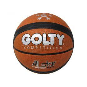 balon de baloncesto golty all star disponible en tienda deportiva en medellin