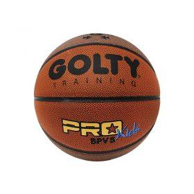 Balón baloncesto Golty pro es un producto deportivo en medellin