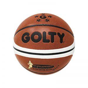 Balón Baloncesto Golty Pro Plus N7