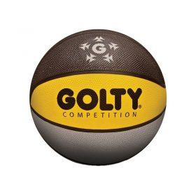 Balón Baloncesto Golty Colors N7