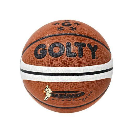 Balón Baloncesto Golty N6 Pro Plus Woman