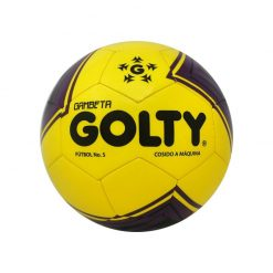 Balón Fútbol Golty Gambeta N5