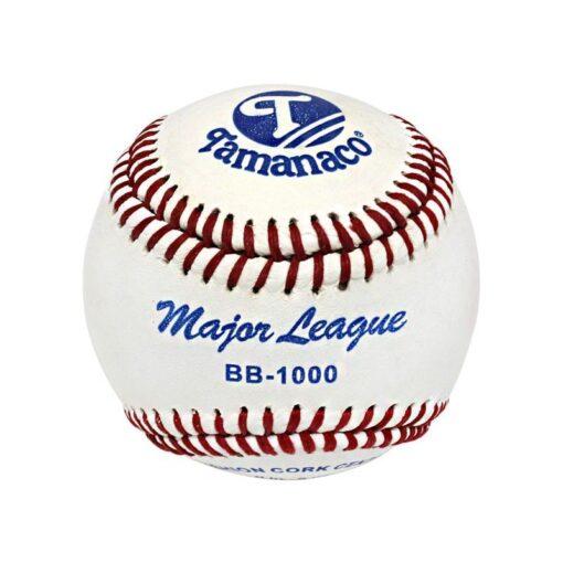 Pelota Baseball Tamanaco BB-1000