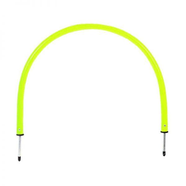 Arco Señalización 50 cm