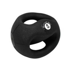 Balón Medicinal Eco SportFitness 5Kg
