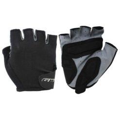 Deportes regol cuenta con guantes de ciclsimo GW y otros implementos deportivos