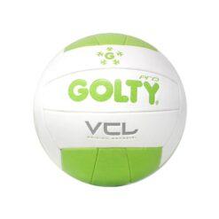 Balón Voleibol Golty Professional VCL Pro