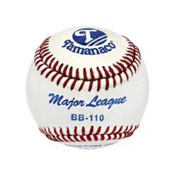 Pelota Baseball Tamanaco BB-110