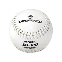Pelota Softball Tamanaco SB-120