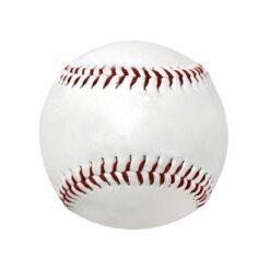 Pelota Softball Wonder