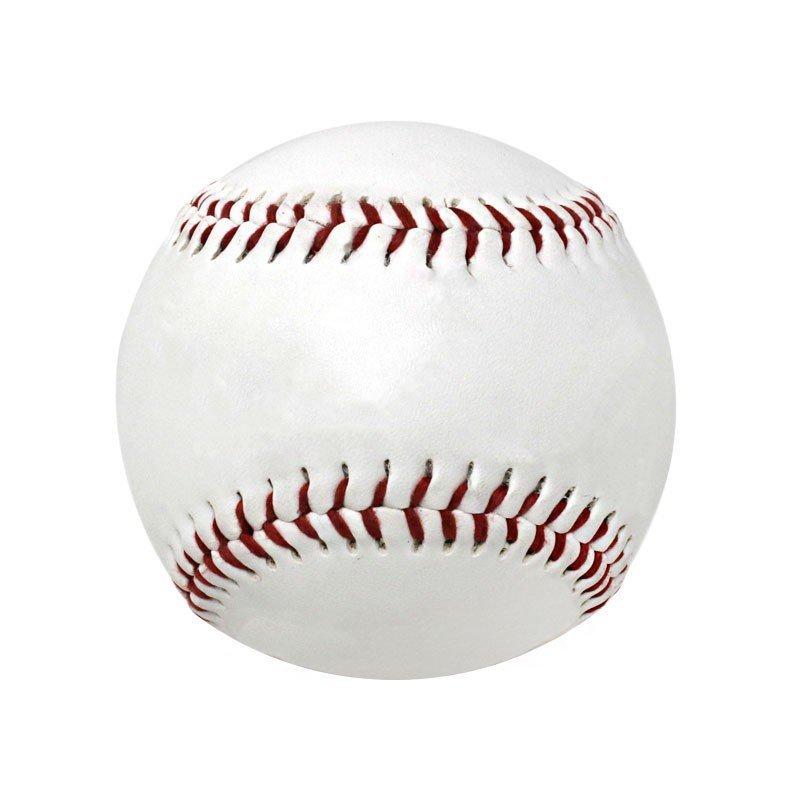 Los Accesorios Deportivos de la Tienda Deportes Regol son útiles en entrenamientos. Pelota de SoftBall Wonder.