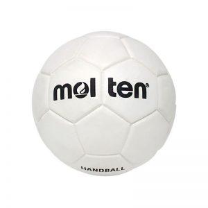 Balón Balónmano Cuero Molten H3SL N3