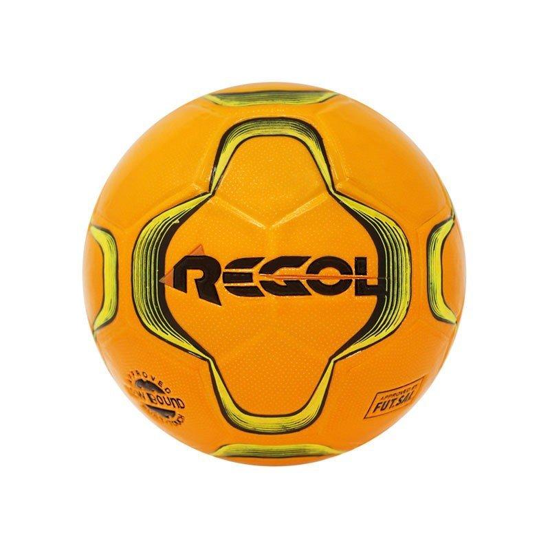 Balón Fútbol Sala Regol 62-64