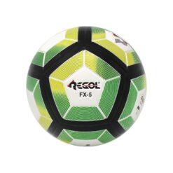 Balón Fútbol Regol FX-5 N5