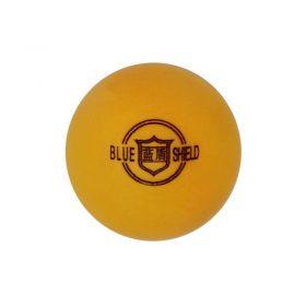 Bola Tenis de Mesa Shield