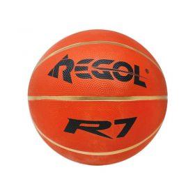 Productos Deportivos en Medellín como el balón de baloncesto Regol