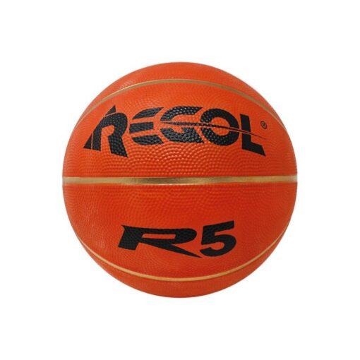 Implementos Deportivos en Medellín Balón de baloncesto Regol