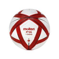 Balón Fútbol Molten FG 1500 N4
