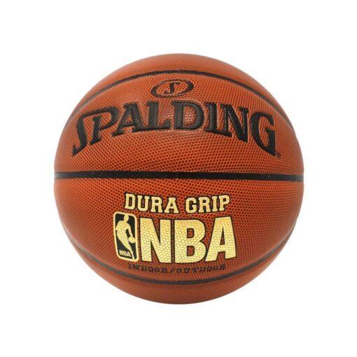 Balón Baloncesto Spalding NBA Dura Grip N7