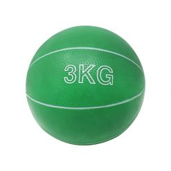 Balón Medicinal Wonder 3Kg es un Producto Deportivo en Medellín