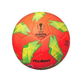 Balón Fútbol Molten UEFA 1500