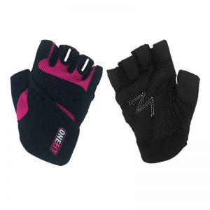 Guantes GYM OneFit