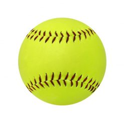 Pelota Softball Wonder