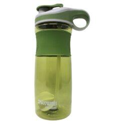 Termo GYM Plástico Shaker Wonder