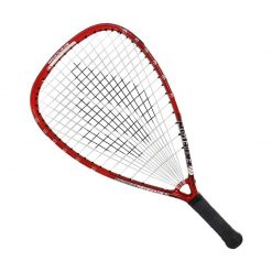 Raqueta Raquetball Ektelon Power Renegade Ti
