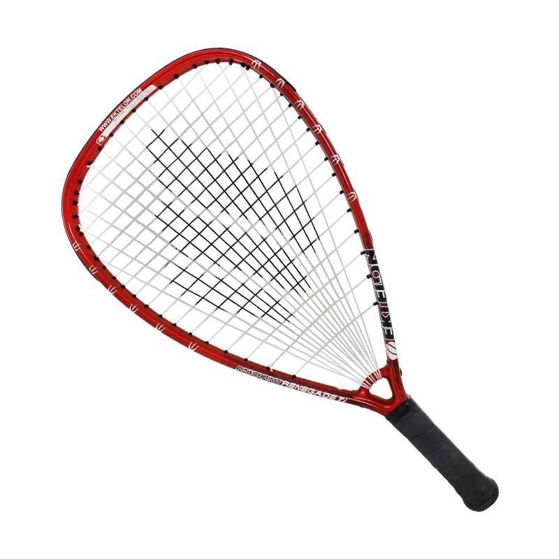 Raqueta Raquetball Ektelon Power Renegade Ti