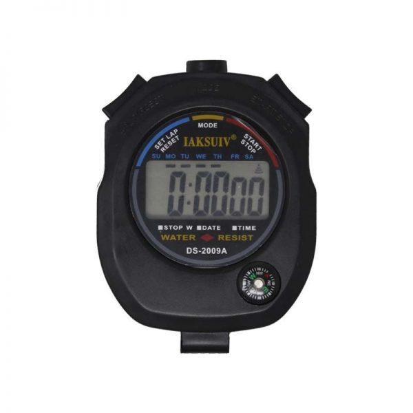 Cronometro Resistente Agua