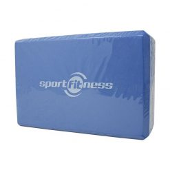Bloque Yoca SportFitness Eco