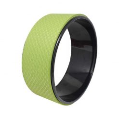 Rueda Yoga SportFitness