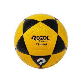 Balón Micro Regol FT-Mini 60-62
