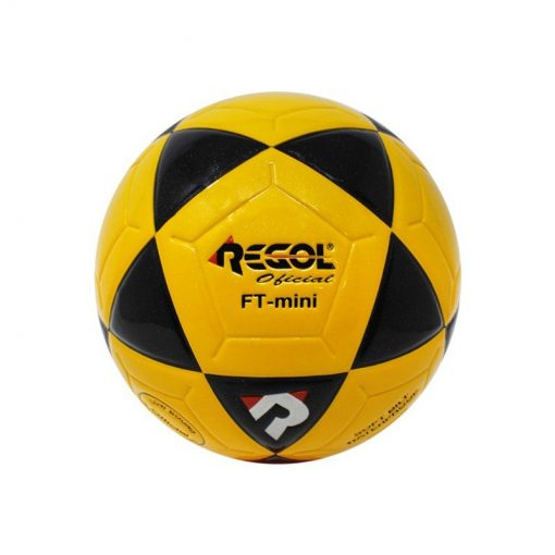 Balón Micro Regol FT-Mini 60-62