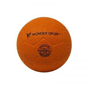 Balonmano Número 0 Wonder
